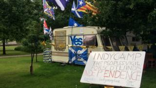 IndyCamp