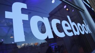 Hasil gambar untuk Facebook ad revenue tops $10bn