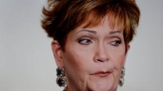 السيدة الخامسة التي تتهم مور بمحاولة اغتصابها