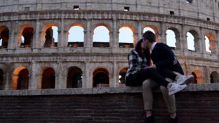 ITALYA CIFT