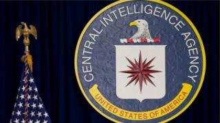 CIA ve dinleme taktikleri