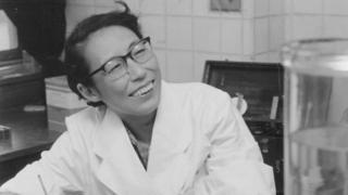 Utako Okamoto