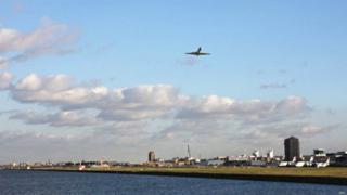 ABP伦敦东南皇家阿尔伯特码头超大型商民混合地产开发项目