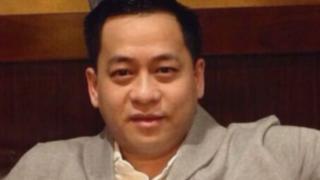 Phan Văn Anh Vũ bị công an Việt Nam truy nã