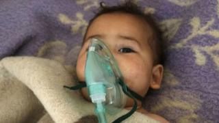 Kasar Syria