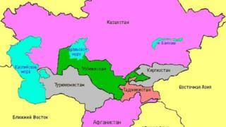 Бишкекте Борбор Азия өлкөлөрүнүн жарандык коом өкүлдөрү чогулуп, аймактагы коопсуздук жана көйгөйлөр боюнча пикир алышты.