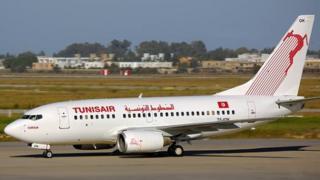 Selon les médias locaux, la dernière bagarre en date a eu lieu en plein vol entre un pilote et un mécanicien.