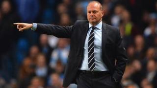 L'entraîneur espagnol Pepe Mel a été nommé entraîneur du Deportivo La Corogne jusqu'à la fin de la saison.