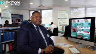 500 personnes utilisent ethicPhone Money en partenariat avec Moov Côte d'Ivoire
