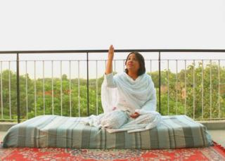 Priyanca Singh