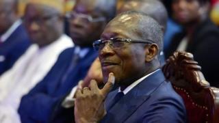 Un mandat unique du Président de la République est prévu par la nouvelle constitution qui sera proposée.