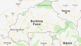 Le Burkina Faso a connu sa première insurrection populaire le 3 janvier 1966.