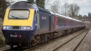 'Disbelief and discontent' over rail timetable changes