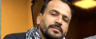 Mohammed Nazir