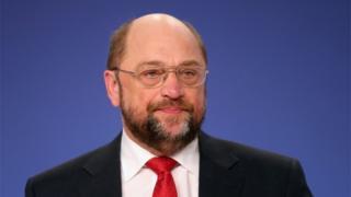 Avrupa Parlamentosu Başkanı Martin Schulz, idam cezasının yeniden getirilmesi konusunda başlayan tartışmanın kaygı verici olduğunu söyledi.