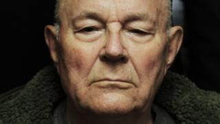 Суд над Іваном Дем'янюком називали одним з останніх великих процесів стосовно нацистських злочинів