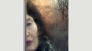 Міхаель Вольф Tokyo Compression # 84, 2009 рік