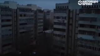 Qahraton qish mavsumida gaz va svetsiz zimiston ichida qolgan Samarqand mahallalari aks etgan videolar shu kunlarda koʻplarni larzaga solgan