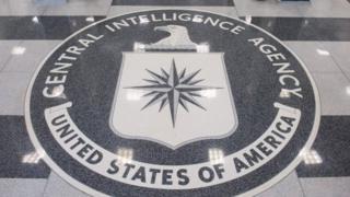 CIA ntiremeza ko ivyo vyegeranyo ari ivy'ukuri