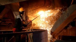 براساس برنامه ششم توسعه ایران رشد اقتصادی سالانه باید در چهار سال آینده به طور متوسط هشت درصد باشد