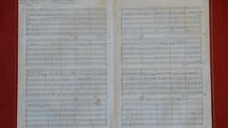 Beatles' strange Eleanor Rigby measure adult for auction