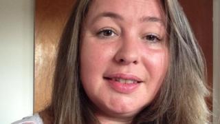 Кэтрин Ирвин в 2015 году
