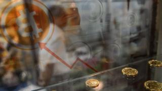 Bitcoin models in Hong Kong