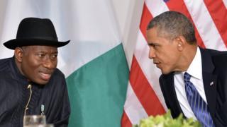Jonathan da Obama
