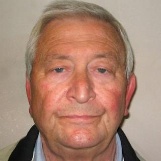 rry Perkins, 67, who has admitted his role in plotting the Hatton Garden Easter rai