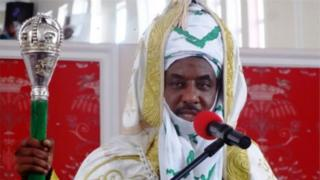 Kano Emir