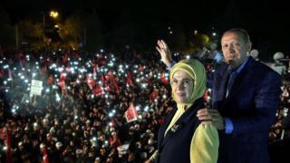 ердоган, туреччина