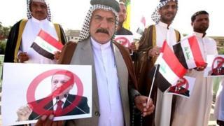 erdogan arab