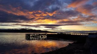 Broughty Ferry ,Dundee