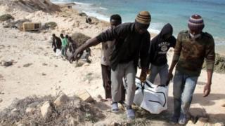 kekerasan seksual, eksploitasi, kematian, anak, perempuan, migran, pengungsi, libya, afrika, nigeria, eropa