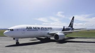 Літак Boeing 777-200