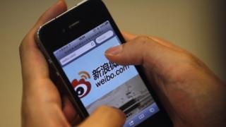 China, censorship