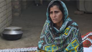 اردو سی کہانیاں لعل شہباز قلندر کے مزار پر ہونے والے خودکش حملے کی زخمی ...