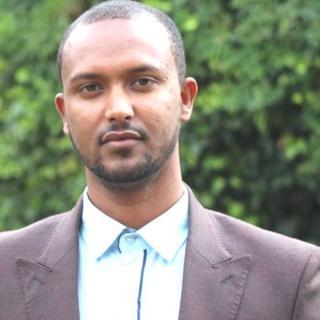 Yonatan Tesfaye, ancien porte-parole du parti Semayawi (Blue Party), avait été reconnu coupable la semaine passée. Sa condamnation à six ans et demi de prison a été prononcée jeudi.