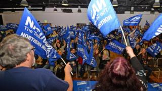 Members of NASUWT teachers union stage one-day strike in November