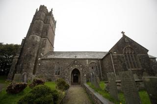 """""""Чемпінг"""" утворюється від англійського слова church, або церква, та вже звичного кемпінгу"""