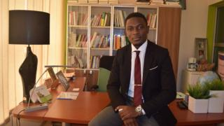 Carmel Fopa, audiencia consulting, afrique avenir, Rémy Nsabimana, bbc afrique