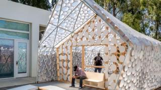 微型住宅:革命性創新設計大潮