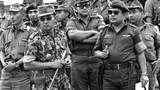 Indonesia's President has instructed his government to investigate one of the country's darkest periods, the bloody anti-communist purges of the mid-1960s, perhaps ending decades...