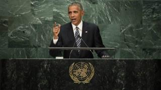 Obama ameviagiza vikosi vya uokoaji kuwa tiyari wakati wowote