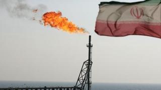 اختلاف ایران و ترکمنستان بر سر بدهی دو میلیارد دلاری ایران