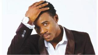 Msanii wa Tanzania Ali Kiba kuwania tuzo za AFRIMA