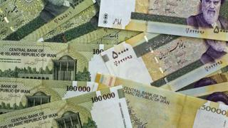 واریز اشتباه ۴ میلیارد تومان به حساب یک پیمانکار ایرانی