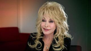 Dolly Parton's nine-to-five proceed to music