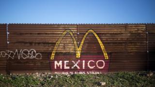 У Мексиці закликають до бойкоту американських компаній