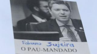 Fabiano Selveira
